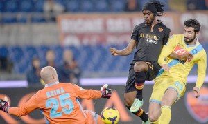 AS-Rome_Gervinho
