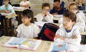 Education-pour-tous